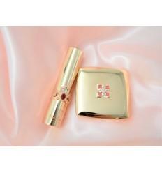 Cпециальный набор с бальзамом для губ-ОHUI THE FIRST GENITURE Lip Balm Special Set