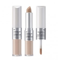 Консилер двойной The Face Shop Concealer Dual Veil