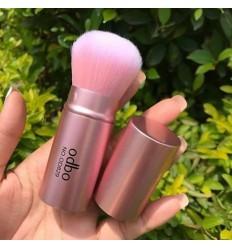 Кисть для макияжа Odbo Perfect Brush Beauty Tool
