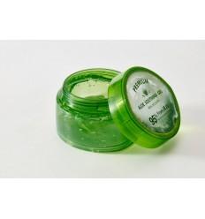Гель с алоэ, Missha Premium Aloe Soothing Gel 300ml
