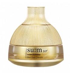 Крем для кожи вокруг глаз Su:m 37 LosecSumma Elixir Eye Cream 4 ml