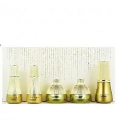Антивозрастной набор для ухода за кожей Su:m37 LosecSumma Elixir Gift Set