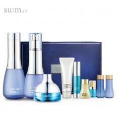 Набор увлажняющих средств Su:m37 Water-full Special Set