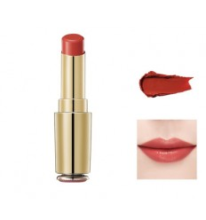Сыворотка для губ Sulwhasoo Essential Lip Serum Stick N11 Radiant Red