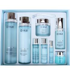 Набор для увлажнения кожи O HUI Miracle Aqua Set