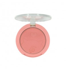 Румяна для лица Tony Moly Piglet Pink Blusher 02 Shy Piglet