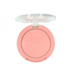 Румяна для лица Tony Moly Piglet Pink Blusher 01 Blush Piglet